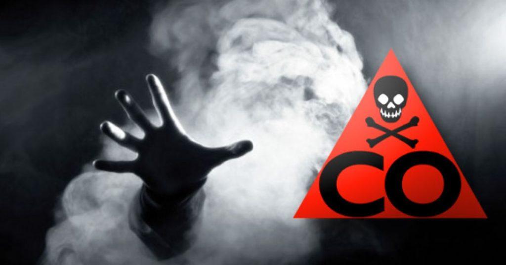 https://nash-tayfun.ru/2018/11/02/uvazhaemye-abonenty-sobljudajte-pravila-polzovanija-gazom-v-bytu/